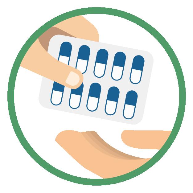 pharmacool